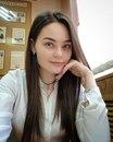 Анна Попова фото #28