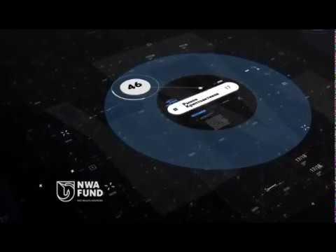 NWA Fund oficial video Neo Wealth Adviser официальный ролик