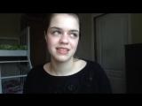 [Lera Limonova] АСМР/ASMR Тестирую тон от Maybelline Super Stay