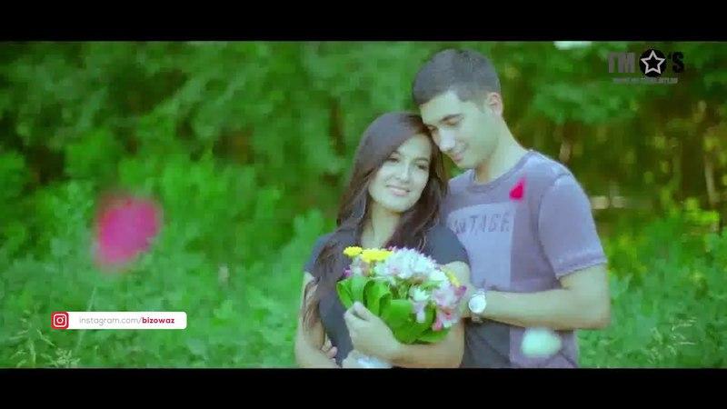 Sohbet Jumayew - Onup Bilmerin (official video bizowaz.com)