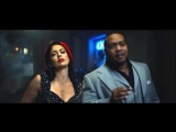 Nelly Furtado feat Timbaland. Morning After Dark (Official Video)
