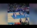 Basketball Vine #221