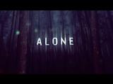 В изоляции: Один шанс на двоих: 10 серия. Плоть и кровь / Alone: Lost & Found (2017)