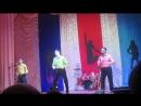 ССР певцы