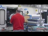 BREMBO - работа на 3000 zł⁄мес на итальянский завод по производству тормозных систем для автомобилей.mp4
