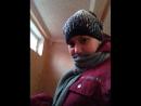 Валерия Березовская — Live