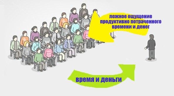 Эльдар Бродвей  