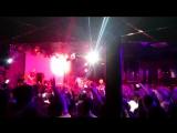 Noiz MC в каморке что за актовым залом.mp4