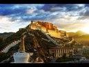 Тибет Великие тайны человечества Тайны вершины мира Документальный Фильм