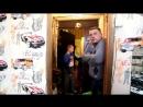 Бесовские проделки в одной петербургской семье Священник Константин Пархоменко