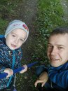 Игорь Тиханов фото #27