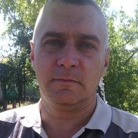 Sergey Kuchaev