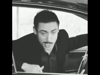Вези меня такси