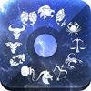 Приложение гороскоп на сегодня