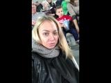 Яна Литвинова — Live