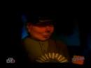 Куклы 1998 г Выпуск № 167 Любовь к электричеству