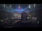 Wait for the drop... Carl Cox