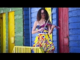 Me Enamoré (Shakira) - Electric Violin Cover _ Caitlin De Ville - YouTube (480p)