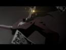 Dante's Way ♫ AMV Аниме клип по Devil May Cry