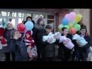 Хотим ребенка 2 сезон последний выпуск 30 марта в 21-45 смотрите на Седьмом канале!