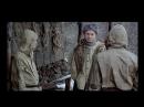Отрывок из фильма Сволочи Отец а кто такой отец 480p mp4