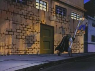 TMNT_1993_s7e14_Night.of.the.Dark.Turtle