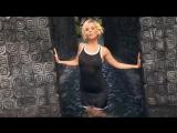 Valeriya - Капелькою (Vengerov Fedoroff remix)