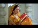 Mere To Girdhar Gopal Meera