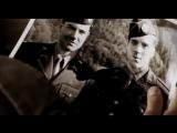 band of brothers richard dick winters lewis nixon vine edit
