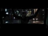 Чёрная Пантера - Второй официальный трейлер (2017)