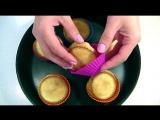 Воздушные блинчики на завтрак за 5 минут
