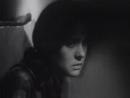 Гулящая (1961) фильм - YouTube