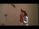 В тринадцатом часу ночи 1969 СССР Музыкальный фильм REM HD p50