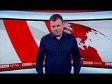 ТВ-новости полный выпуск от 25 апреля