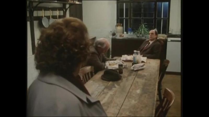 Hetty Wainthropp Investigates (1996) S02E02 Lost Chords