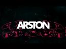 Arston и звезды Alfa Future People в прямом эфире 0+ — о2тв: Анонс