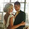 Свадебный Фотограф в Спб | Саша Галлс
