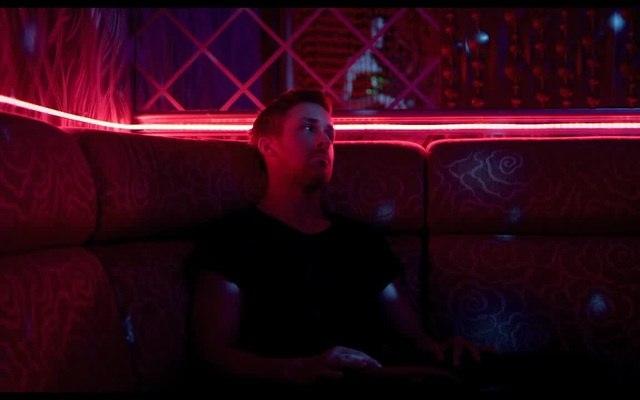 Ryan GoslingMargot Robbie=♥♥♥