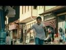 Ишки Сафеду Сиех Кисми 1 2 Новий Филм HD4K Туркий Бо Забони Точики DARVOZ FILM HD4K