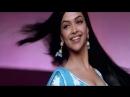 Индийские песни из кино