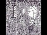 MetalRus.ru (Industrial Death Metal). GOREGOD The Human Abstract (1994) Demo Full Album
