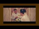 Счастливые и влюбленные Хотите такую же съемку на свадьбу Тебе к нам