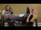 Cassandra's Countdown - www.clips4sale.com/8983/18633575
