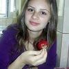 Yulia Berskaya