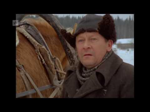 Kino Suomi Rautatie Juhani Aho
