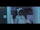 Kamal Raja - Challi Jaa (Official Music Video) [720p]