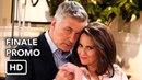 Will Grace 9x16 Promo It's A Family Affair (HD) Season Finale