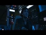 Хан Соло Звёздные Войны. Истории -