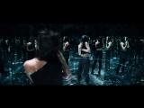 Elohim - Half Love (Official Video)