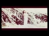 v-s.mobiBabek+Mamedrzaev+-+НАВСЕГДА+2016+(New+video+klip+remix)+Бабек (1).mp4